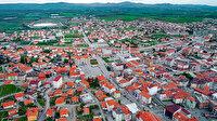 Sivas'taki vakaların yüzde 70'ı bu ilçede: Giriş-çıkışlar kontrol altına alınacak