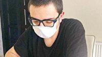 Sınav öncesi kritik uyarı: Denemeler esnasında maske takın