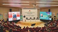 Dünya alternatif ekonomiye muhtaç: Online konferansa 10 bin kişi katıldı