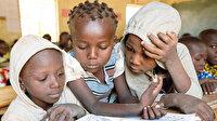 UNESCO'dan düşündüren rapor: 258 milyon çocuk yoksulluk nedeniyle okula gidemiyor