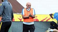 Hikmet Karaman'ın Fenerbahçe planı: İlk 11'de değişiklik yapacak