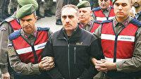 Turgut Aslan'ı başından vuran darbeci Erkan Öktem'e ceza yağdı: 10 kez ağır müebbet