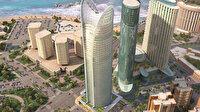 Libya'dan Türklere özel davet: Yarım yatırımlar tamamlanacak