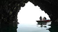 Bursa turizminde pandemi fırsata dönüşüyor