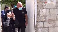 Hatay'da kurban parasını kaybeden Rahme Teyze'ye polisten sürpriz