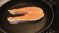 Prof. Dr. Tanrıkul: Somon balığının koronavirüs taşıyıcısı olduğuna dair bilimsel kanıt yok