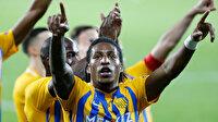 Fenerbahçe'den sürpriz hamle: Sezonun flaş ismi için nabız yokladı