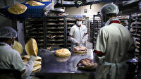 Lübnan'da 'ekmek' krizi başgösterdi: Bakkal ve marketler ekmek dağıtımını durdurdu