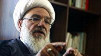 Lübnanlı Şii alim Tufeyli: Erdoğan Libya'nın istikrarı için çabalıyor