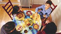 Beslenmede halk onlara güveniyor: Anket sonuçları televizyonda görülen isimlere güven duyulduğu gösterdi