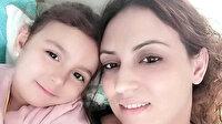 İzmir'de 4 yaşındaki kızını yastıkla boğdu: Çelişkili ifadesi cinayeti ortaya çıkardı
