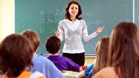 2020 sınıf öğretmenliği taban ve tavan puanları: İşte ÖSYM başarı sıralamaları