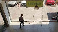 8 yıl sonra bugün devrede: Kiracılar için 5 yeni düzenleme