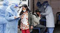 Kolombiya'nın başkenti Bogota'da sağlık sistemi çökmek üzere: Kırmızı alarm verecekler