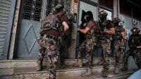 İçişleri Bakanı Soylu açıkladı: 9 ülkeyle bağlantılı dev operasyon