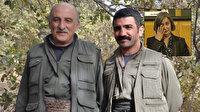 Gültan Kışanak ağlayarak mektubunu okumuştu: Terörist Mazlum Tekdağ öldürüldü, PKK 8 ay gizledi