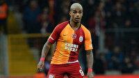 Galatasaray'da Lemina Trabzonspor maçında yok