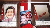 Rahat uyu Bedirhan: Bedirhan ve annesinin katili öldürüldü