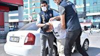 Bakan Berat Albayrak'a hakaret eden Ercan B. adliyeye sevk edildi
