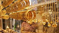 Koronavirüste 'ikinci dalga endişesi' altın fiyatlarını yükseltiyor: Düğün yapacaklar elini hızlı tutmalı