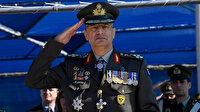 Askerine postal bulamayan Yunan Savunma Bakan Yardımcısı: Türkiye karşısında ordumuz mükemmel