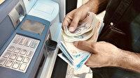 Memur enflasyonu bekliyor: Temmuzda fazlan para alınabilir