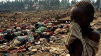 Geçmişinizi silemezsiniz: Afrika'ya yüzyıllarca kan kusturan Fransızların vahşet dosyası