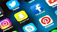 Almanya ve Fransa modeli masada: Yeni sosyal medya düzenlemesi nasıl olacak?