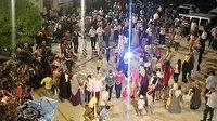 Denizli'de sokak düğünlerine yasak