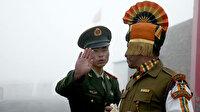 İngilizlerin miras bıraktığı çatışma: Çin ve Hindistan neden savaşın eşiğine geldi?