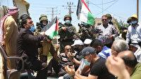 Müslüman din adamlarından İsrail'in ilhak planıyla ilgili çağrı: Ortak mücadele verilmeli