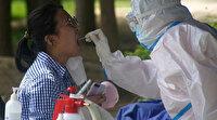 Çin'de 3, Güney Kore'de 54 yeni koronavirüs vakası görüldü