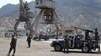 Husiler'den Arap koalisyon güçleri ile ilgili iddia: Sana'da tıbbi malzeme deposu vuruldu
