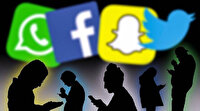 Sosyal medya kapatılacak mı?