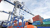 İhracatta güçlü çıkış: Haziran ayı ihracat rakamları açıklandı