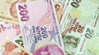 Haziran dönemi nakdi ücret desteği ödemeleri 8 Temmuz'da başlayacak