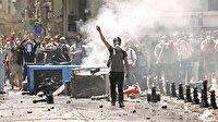 Özgürlüğe evet sosyal teröre hayır: Dünyada sahte haberlere en çok maruz kalan ülke Türkiye