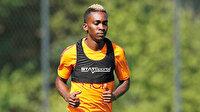 Onyekuru krizi: Galatasaray Lemina'yı da kaybedebilir