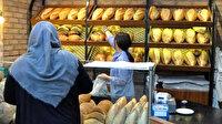Acı rakam: Bir günde 7 milyon ekmek çöpe gidiyor!