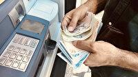 Memur ve emeklinin zam oranı belli oldu: İşte en düşük yeni maaşlar