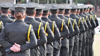 Jandarma 1300 öğrenci alımı yapacak