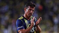 Fenerbahçe milli oyunculara teklifte bulundu