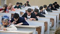 ÖSYM duyurdu: 2020 YKS sınav sonuçları açıklanma tarihi belli oldu