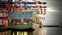 Bakan Pekcan'dan ihracatçı firmalara iki yeni müjde: Devreye alındı