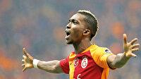Galatasaray'ın eli kolu bağlandı:  Onyekuru'nun geri dönüşü işleri zora soktu