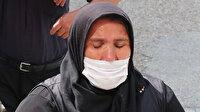 Ecrin bebek iddianamesi hazırlandı: Babaannenin 25 yıl hapsi istendi
