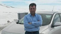 Emekli polis memurunun hazin sonu: Balta ile öldürüldü