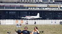 Almanya'dan Türkiye'ye seyahat yasağıyla ilgili flaş açıklama: Seyahat yasağı kısa sürede kalkabilir