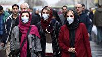Ölüm oranında rekor kıran ülkede koronavirüs test kiti yetersizliği nedeniyle taramalar durduruldu
