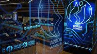 Borsa İstanbul'dan 6 yabancı kuruluşa 'açığa satış yasağı' tedbiri